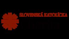 Slovenská katolícka charita