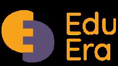 EduEra