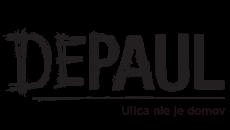 Depaul Slovensko