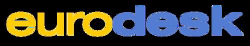 eurodesk logo.png
