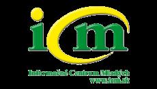 ICM Malacky