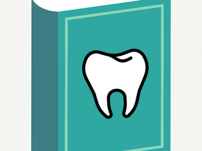 The Education of Dental Assistants