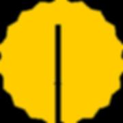 kfiaciarnia logo