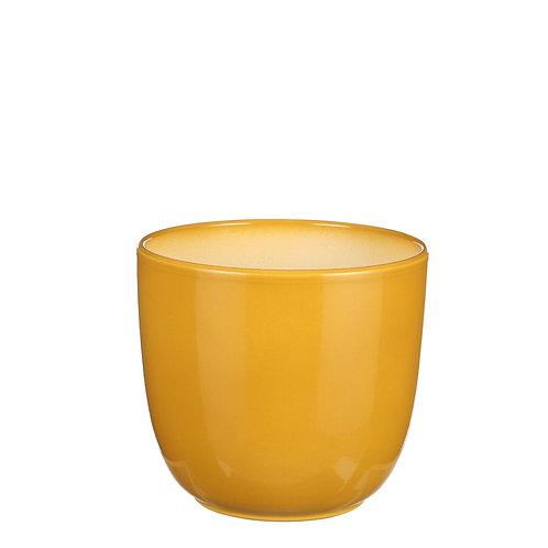 Osłonka ceramiczna ochra