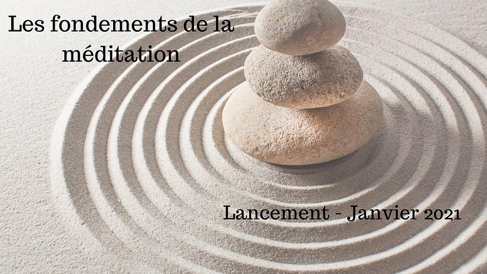 Les fondements de la méditation (1).png