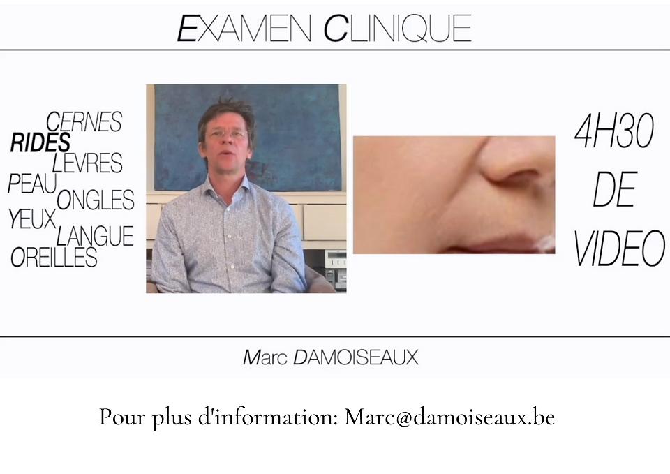Pour plus d'information Marc_damoiseaux.be.png