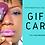 Thumbnail: Full-Face Gift Certificate