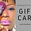 Thumbnail: One on One- Gift Certificate