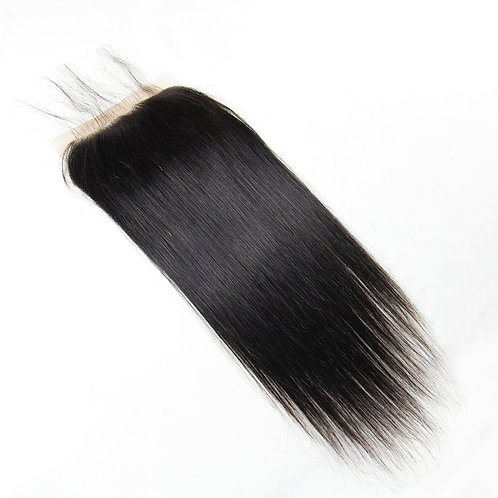 Straight Closure 16''