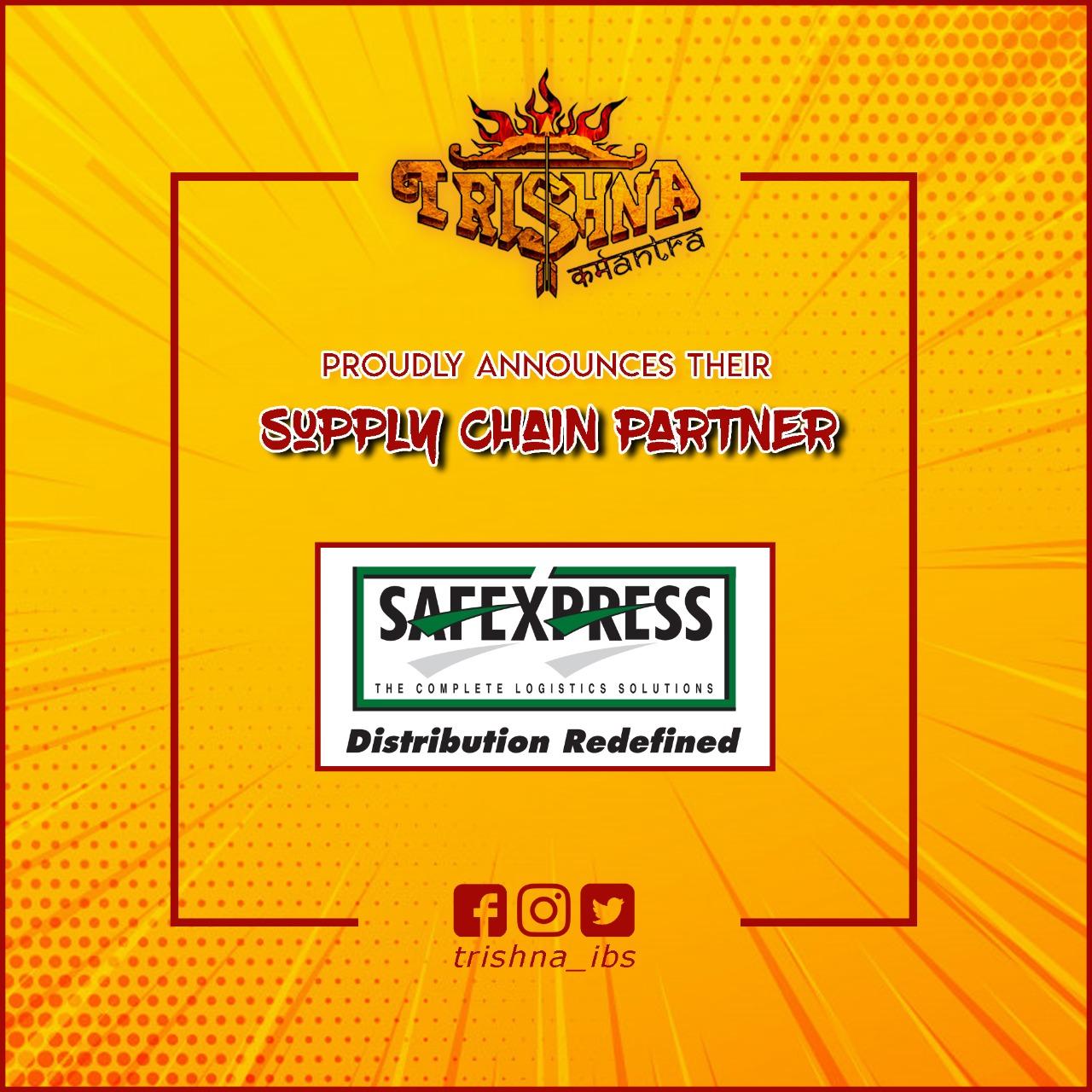 SafeExpress