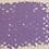 Thumbnail: Violet outremer: 1 Pastel