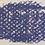 Thumbnail: Violet Blue: 1 Pastel