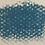 Thumbnail: Contusion: 1 Pastel