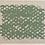 Thumbnail: Vert d'oxyde de chrome pâle: 1 Pastel