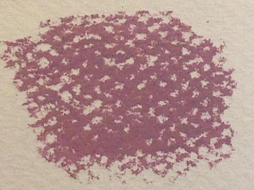 Pale Violet Red: 1 Pastel