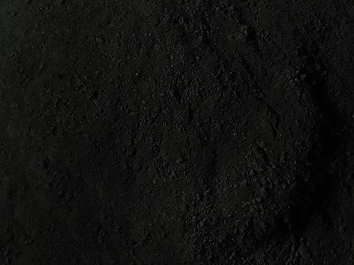 Mars Black: 227 g