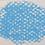 Thumbnail: Phthalo Blue Light: 1 Pastel