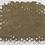 Thumbnail: Ocre doré foncé: 1 Pastel