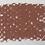 Thumbnail: Mars Brown: 1 Pastel