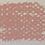 Thumbnail: Ocre orange pâle: 1 Pastel