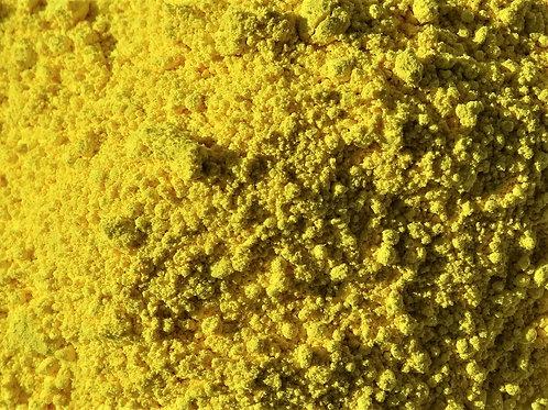 Hansa clair jaune: 227 g