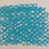 Thumbnail: Turquoise: 1 Pastel