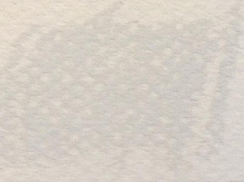 Pale Grey: 1 Pastel