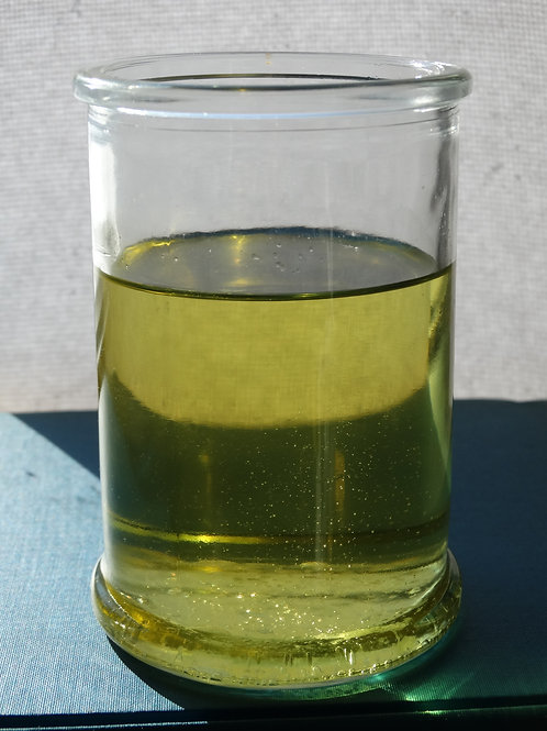 Huile de noix pressée à froid. 500 ml