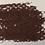 Thumbnail: Terre d'ombre brûlée foncé: 1 Pastel