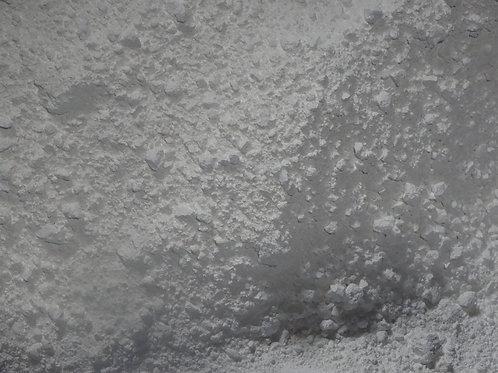 Titane blanc: 227 g