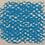 Thumbnail: Cyan foncé: 1 Pastel