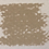 Thumbnail: Terre d'ombre naturelle pâle : 1 Pastel