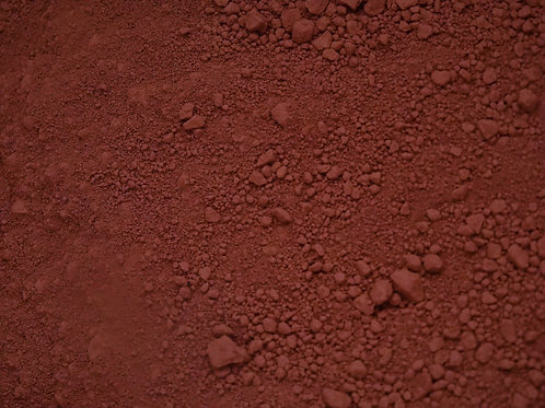Iron Oxide Red 140: 227 g