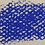 Thumbnail: Bleu outremer (nuance rouge): 1 Pastel