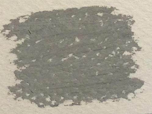 Canada Grey: 1 Pastel