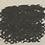Thumbnail: Charcoal: 1 Pastel
