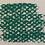 Thumbnail: Vert émeraude (teinte): 1 Pastel