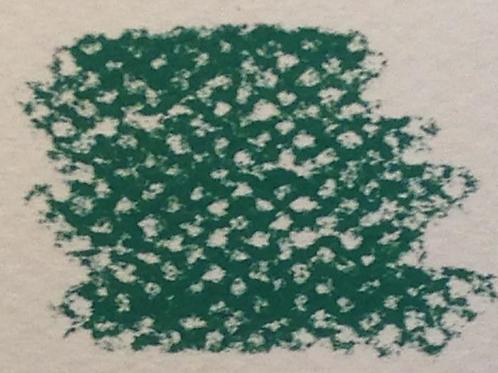 Vert émeraude (teinte): 1 Pastel