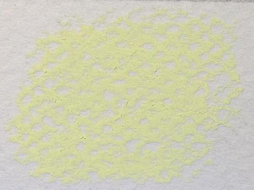 Hansa Yellow Light: 1 Pastel