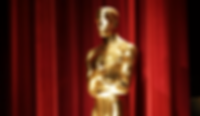 Oscar-statuette-trophy-atmo.png