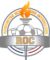logo roc national.png