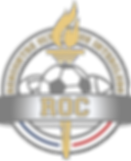 logo roc final.png