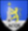 Blason_Dax_40.svg.png