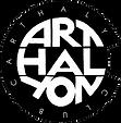 logo_carthaly_png_modifié.png
