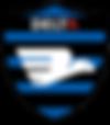 logo-sans-2013-e1536564969961.png