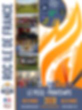 affiche roc idf 2020.png