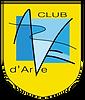 Arve_-_écusson_-_jaune_bresil.png