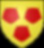 220px-Blason_ville_fr_Grenoble_(Isere).s