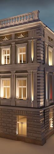 grand hotel3Dwkolorze - Picture8.jpg