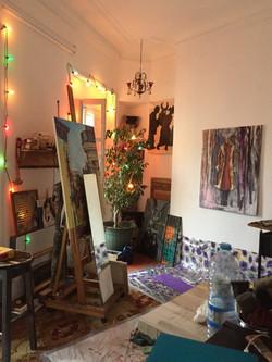Another studio shot